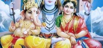 Parvati Ke Lal Super Hit Ganesh Bhajan Full Lyrics By Anuradha Paudwal