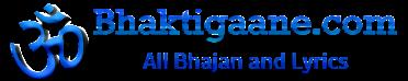 Logo bhaktigaane.com