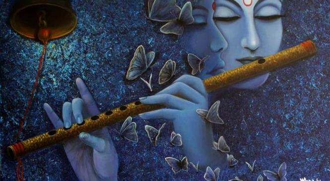 Piyun Dho Dho Charan Pakhar -Lyrics By Devi Chitralekha