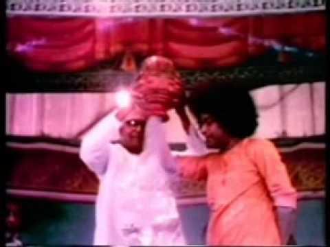 शिव जी भजन लिरिक्स – Bolo Bolo –  Shiva Bhajan