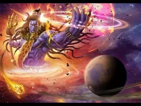 शिव जी भजन लिरिक्स – Mahadev Song | shiv mantra | shiv bhajan | shiv stuti | bhole baba song | shravan Mahina song New