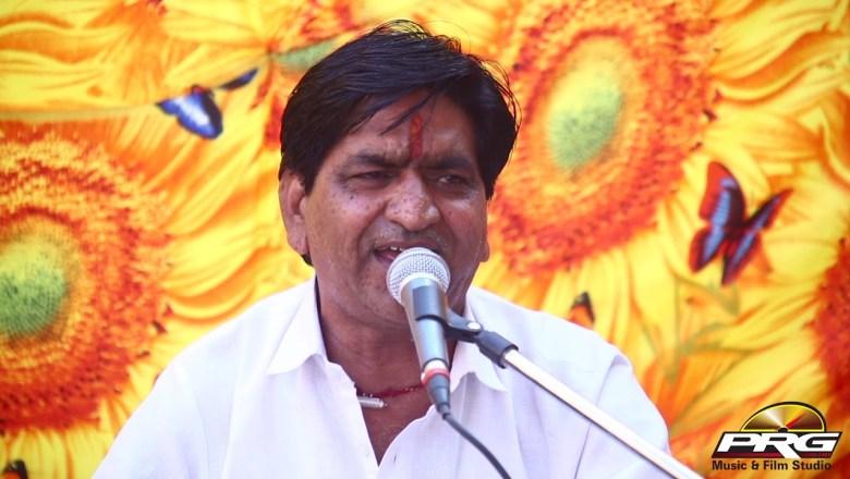 जय सियाराम हनुमानजी आरती  || Balaji Aarti | Aarti Kijo Hanuman Lalla Ki | Pal Balaji Live || PRG