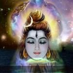 शिव जी भजन लिरिक्स – Best Bhajan Song of Shiv ji – Bhole Shiv Shambhu – भजन सॉन्ग