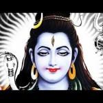 शिव जी भजन लिरिक्स – ||Gadwali Bhajan ||Shiv Bhajan||