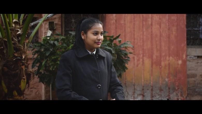 Hey gopal krishna karu aarti teri – Cover | Pragya khandelwal