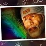 Best Sai Baba Song || Bhagat Ke Bas Mein Hai Sai Ram – Shirdi BhajanBy Anil Bawara