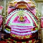 Khatu shyam ji new aarti 2019