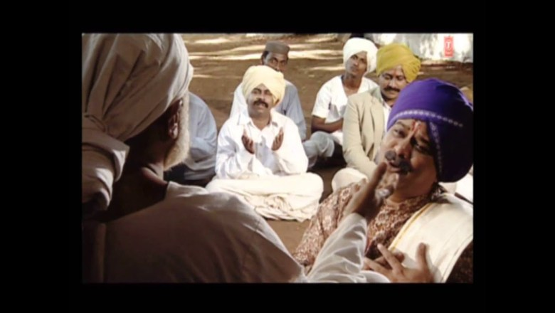 Sai Baba Humein Aasra Do Sai Bhajan Full Video Song I Bhakti Sagar New Episode 3