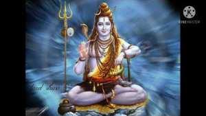 शिव जी भजन लिरिक्स - SATYAM SHIVAM/COVER LORD SHIV BHAJAN/DIMPEL KUMAR