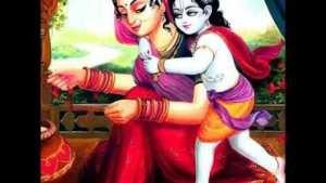 Chitta Chora Yashoda Ke Bal——-Krishna Bhajan ——Sai Bhajan.