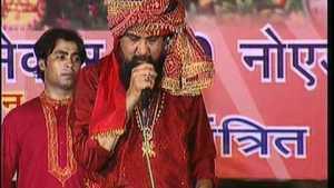 Har Dum Har Pal Sai Sai Bol [Full Song] Maiya Ke Dwar Chaliye- Live Jagran