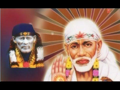 Naman Sai Natha I KAVITA PAUDWAL I  [Full HD Video Song] I Sai Kardo Karam