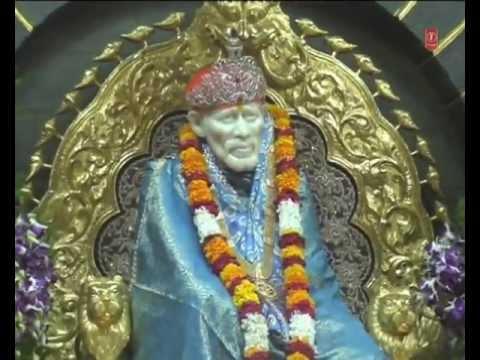 Sab Or Hain Andhera Sai Bhajan By Yogesh Meena [Full Song] I De Do Darshan Sairam