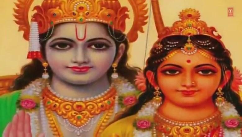 Jai Jai Sitaram by (DAS) PAWAN SHARMA [FULL VIDEO SONG] I JAI RAMJI KI