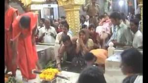 Arj Suno Maharaj Sai Bhajan By Sonia Arora [Full Video Song] I Sai Da Pehla Number