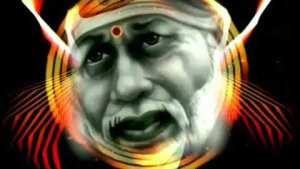 Best Sai Bhajan Of Hamsar Hayat Nizami / Sai Ke Gunn Gaata Rahe