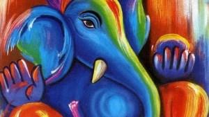 Jai Ganesh Jai Ganesh Deva Aarti Gujarati Bhajan [Full Song] I Mangal Aarti