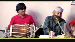 Saavan Aayo Aavo Nandlal -Part 2 ¦ Rajasthani New Song ¦Krishna Bhajan 2020 ¦ Triloksingh Nagsa Live