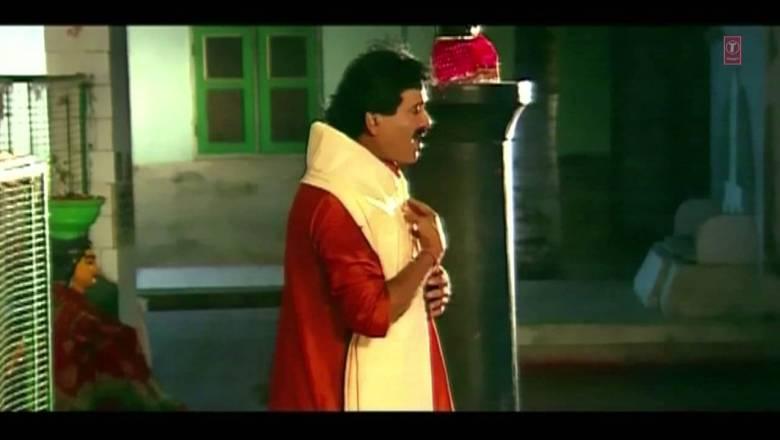 Aahe Neelagiri Oriya Jagannath Bhajan By Bhikari Bala [Full Video Song] I Jagabandhu Hey Gosain