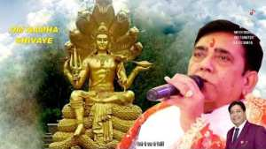 शिव जी भजन लिरिक्स - OM NAMHA SHIVAYE   shiv shankar song   shiv shankar ji ke bhajan   shiv bhajan   top 10 shiv bhajan