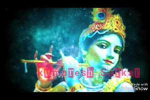 Aarti Kunj Bihari Ki ki Girdhar Krishna Murari Ki