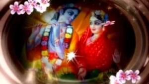Krishna Bhajan Sandhya   shri krishna janmashtami bhajans