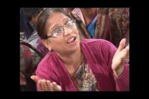 Sanjay mittal ji New Program Khatu Shyam Live Bhajan Baba shyam bhajan Heart touching bhajan 2021