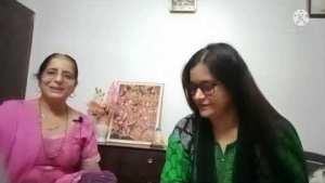 शिव जी भजन लिरिक्स - #और घोटो भोलेनाथ भंगिया और घोटो#नवीनतम शिवभजन#latest shiv bhajan on dholak 🙏🏻🎉🎉🎉