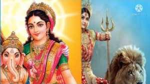 शिव जी भजन लिरिक्स - शिव गुरु के सुंदर भजन. Shiv bhajan