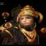Hanuman Mantra Power Hanuman Mantra श्री हनुमान मंत्र
