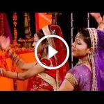Bade Din Huye Bichhde Sakha Se I RAM KUMAR LAKKHA I Full Video Song I Radhe Milade Mose Madan Murari Hindi Bhajan