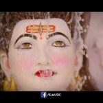 शिव जी भजन लिरिक्स – Jai Bholenath 🕉  Shiv Bhajan 🕉  Maha Shivratri Special 🕉 Full Official Video 2021 🕉 SL Music