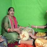 कन्हैया प्रेम की बंसी बजा दोगे तो क्या होगा – Shri krishna bhajan ||