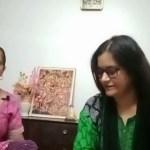 शिव जी भजन लिरिक्स – #और घोटो भोलेनाथ भंगिया और घोटो#नवीनतम शिवभजन#latest shiv bhajan on dholak 🙏🏻🎉🎉🎉