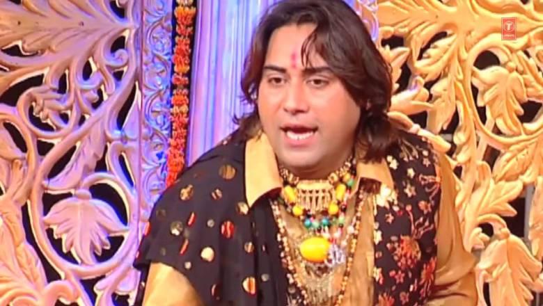 Jog De De Sai Bhajan By Noorjolly [Full HD Song] I Sai Ko Salaam