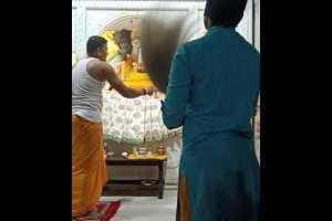 Khatu Shyam Baba aarti || Deyi Shyam Baba Aarti 2021 || Deyi dham