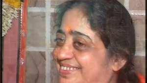 कैसी मुरलिया बजाई रे - Kaisi Muraliya Bajai Re |Krishna Bhajan |Mata Rukmanidevi Mandir #Ulhasnagar