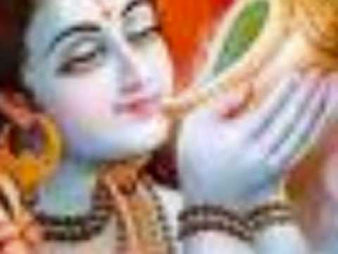 शिव जी भजन लिरिक्स – SAMUNDRA MANTHAN  SHIV BHAJAN
