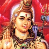 bhagwan-shiv-shankar-hd-photos-270x170