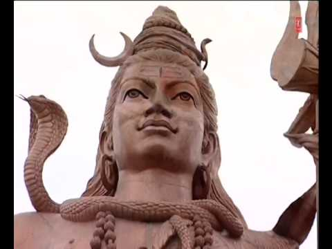 Shiv Shakti Mil Jaay Shiv Bhajan By Pawan Sharma [Full Video Song] I Shivjogi Matwala