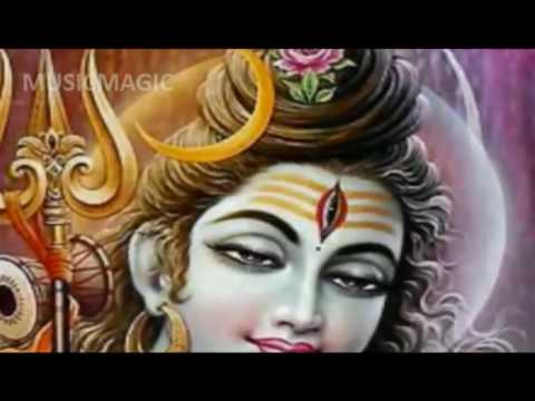 Powerfu Mantra To Remove Worries & Tensions || Shiv Tatva Shabar Mantra || Jai Bhole Nath