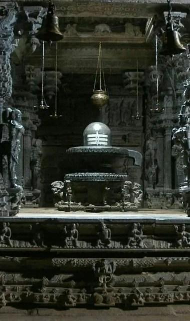 Shiv Parvati, Mata Parvati aur shiv, shiv kartha, mata parvati katha