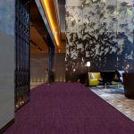 Broadloom Carpets Bhallas Carpert India S Best Carpet Shop