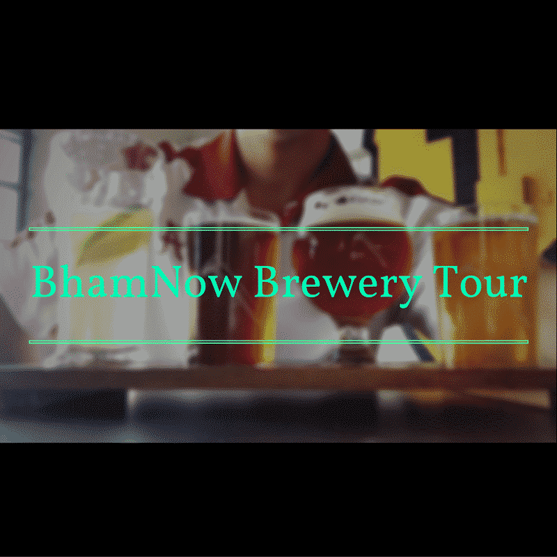 bhamnow-brewery-tour-1