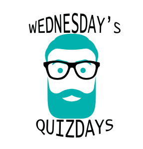 wednesdays-quiz-days