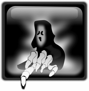 free-vector-halloween-ghost_102187_halloween_ghost