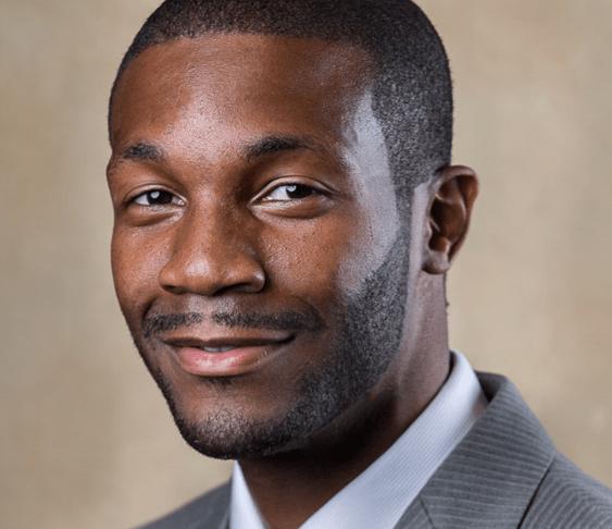 Woodfin to Run for Birmingham Mayor