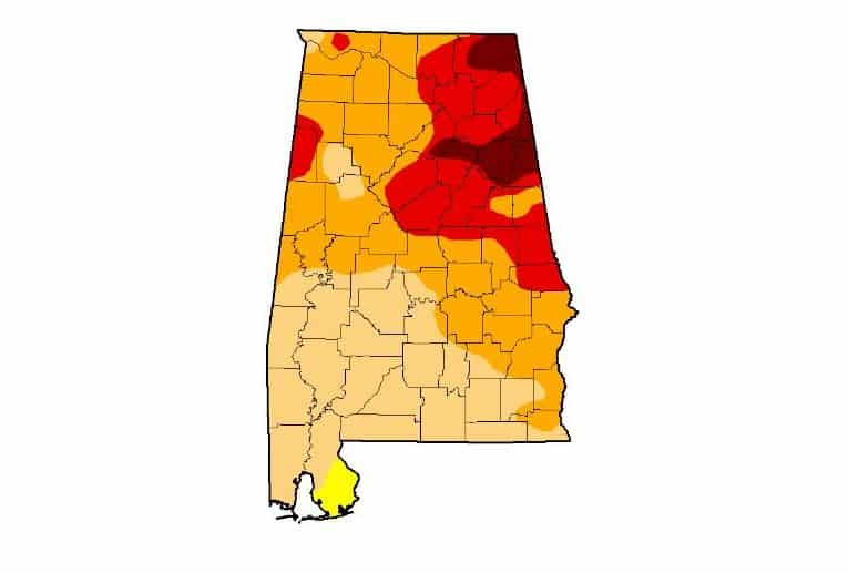 alabama_drought