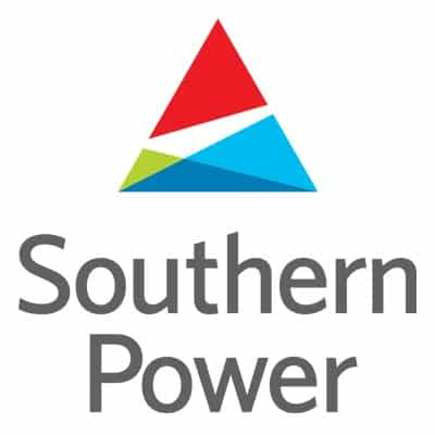 Southern Power – Part of Southern Company – Strikes Key Acquisition Deal