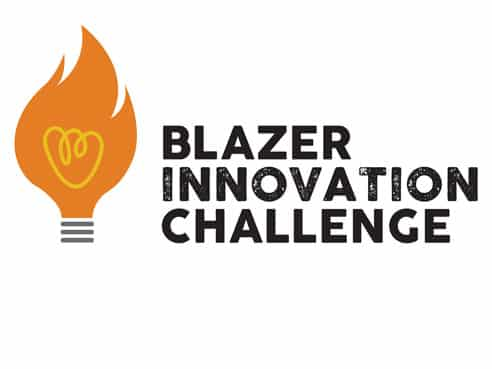 UAB Blazer Innovation Challenge